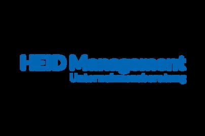 Heid-Management.png