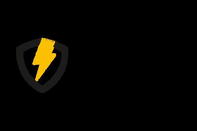 GSK-Elektrotechnik.png