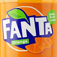 Fanta - 1l