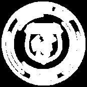 logo_abarth-white.png