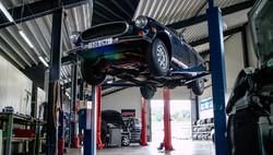 myCar Singen | Autowerkstatt in Aach