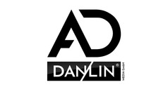 DANLIN Media GmbH
