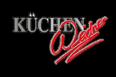 Küchen-Weidner.png