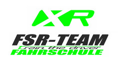 FSR Fahrschule