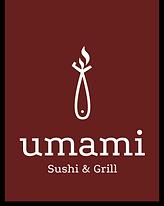 RZ_Umami_Logo Kopie.png