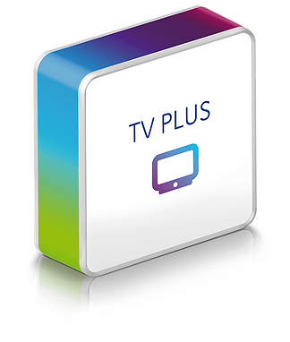 tv_plus.png