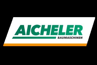 Aicheler.png