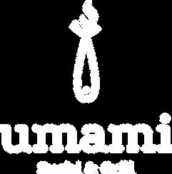 RZ_Umami_Logo-21.png