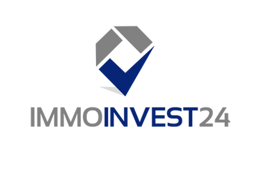 Immoinvest24.png