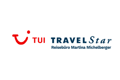 Tui-Travelstar.png