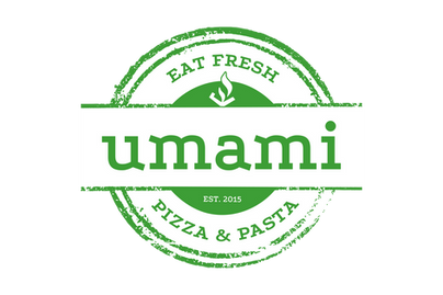 umami---Pizza-&-Pasta.png