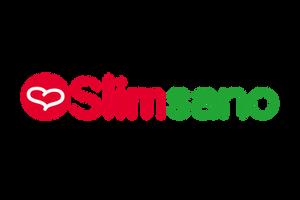 Slimsano Ernährungszentrum