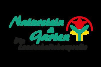 Naturstein-&-Gartem.png