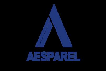 Aesparel.png