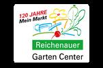 Reichenauer-Garten-Center.png
