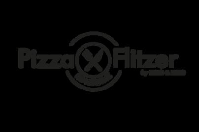 Pizza-Flitzer.png