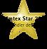 Heimtex-Star-2020.png