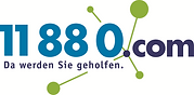 1200px-Logo_11880_Solutions_AG.png