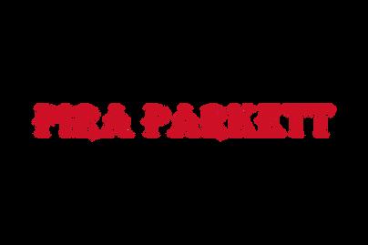 Pira-Parkett.png