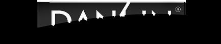 Logo-Black_edited.png