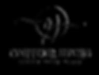Logo-Jedzig.png