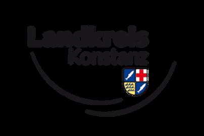 Landkreis-Konstanz.png