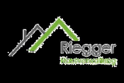 Riegger-Hausverwaltung.png