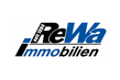 Rewa-Immobilien.png