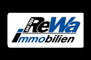 Rewa-Immobilien.png