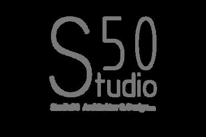 Studio50-Architektur-&-Design.png