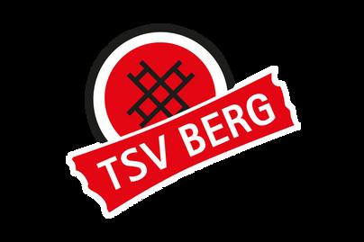 TSV-Berg.png