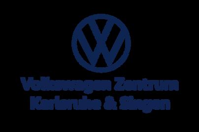Volkswagen-Zentrum.png