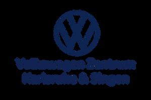 Volkswagen Zentrum