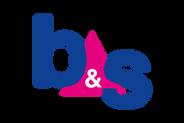 b&s-Vertrieb.png