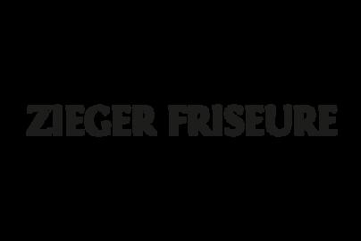 Zieger-Friseure.png