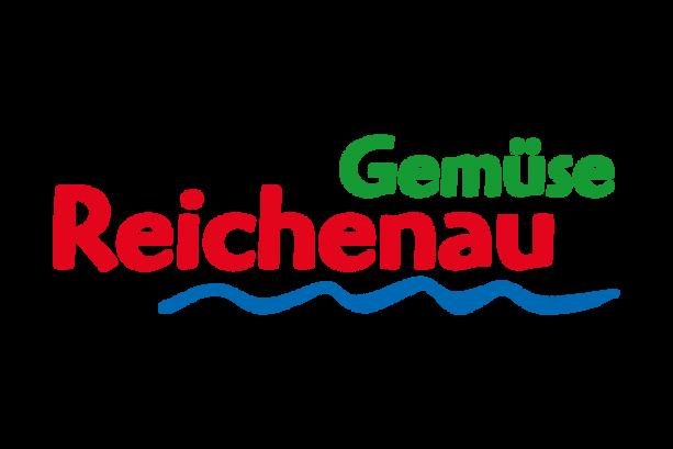 Reichenau Gemüse