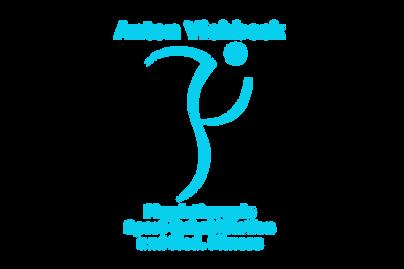 Anton-Viehbeck.png