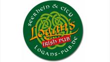 logans-logo-neu-1-e1538382358682.png
