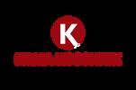 Firma-Koschnik.png