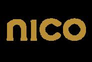 Friseur-Nico.png