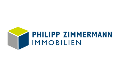 Philipp-Zimmermann.png
