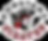 Logo_Einzeln.png