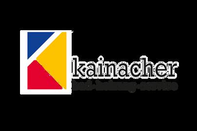 Kainacher.png