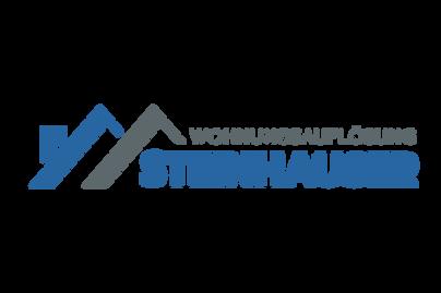 Steinhauser.png