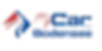 Logo-Bodensee.png