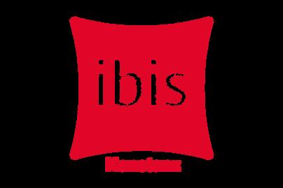 Ibis2.png