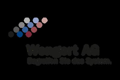 Wengert-AG.png