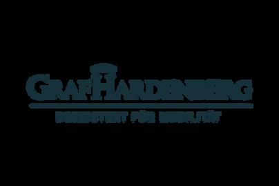 GrafHardenberg2.png