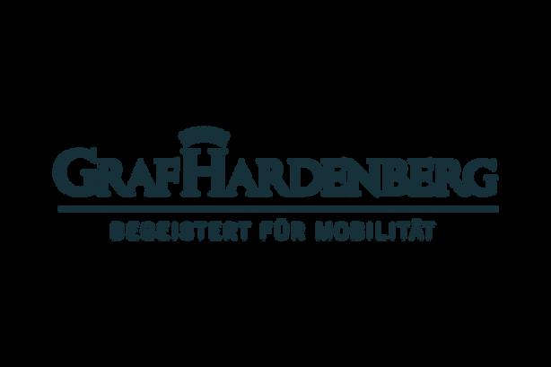 Graf Hardenberg