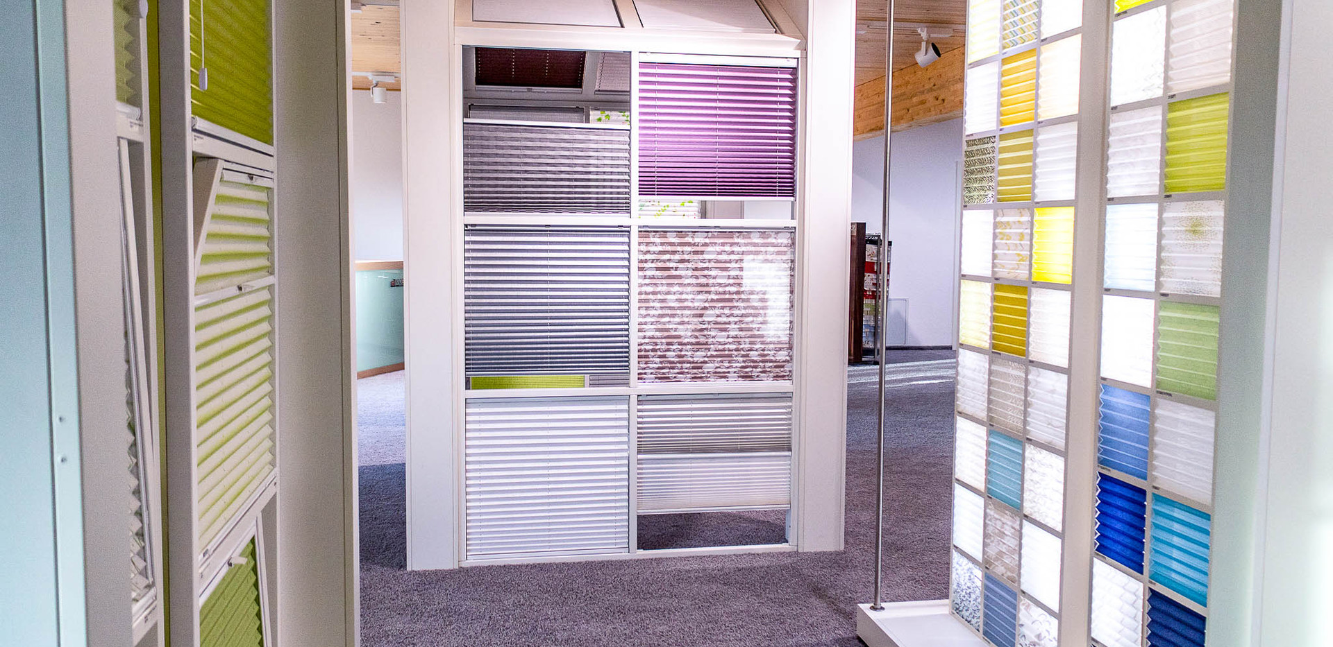 Raumstudio Pätzholz | Parkett, Bodenleger in Singen & Konstanz am Bodensee